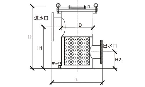 WL-SFPF不锈钢毛发收集器产品线图.jpg